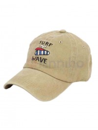 Retro Washed Baseball Cap Fitted Cap Snapback Hat For Men And Women(Unisex) Casual Letter Cap