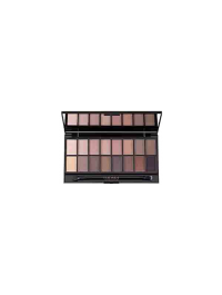 Romany Eyeshadow Palette Cosmetic 16 COLOUR