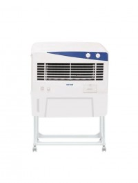 Sensei Air Cooler 50 Ltrs With Trolley  Model: SAR50WT01