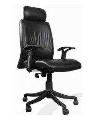 Smart Executive Office Chair SM-223