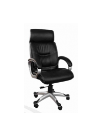 Smart Office Chairs 5-395