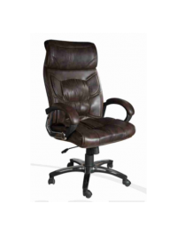 Smart Office Chairs SM-1314