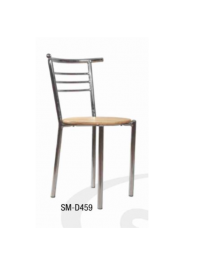 Smart Visiting Chair