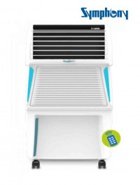 Symphony Air Cooler Model-Touch 35i