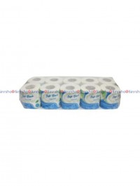 TOILET PAPER SOFT TOUCH 140 G