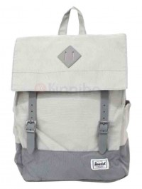Trendy Double Shoulder Backpack For Both Men And Women Fashionable Oxford Cloth Bag Leisure Art Unique Multi-Colour Large Backpack