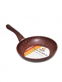 TULIP TAPPER PAN NON-STICK INDUCTION