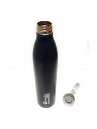 Ucook Thermos Bottle 1000ML