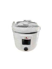 UNRIZE DELUXE RICE COOKER